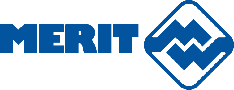 Merit Automotive